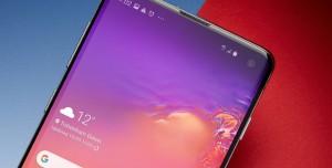 Samsung Galaxy S21 Geekbench Testi Ortaya Çıktı