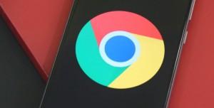 Google Chrome iOS 14'te Neden Varsayılan Tarayıcı Olmalı?