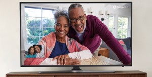 Google Duo Android TV Desteği Geldi