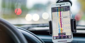 Google Haritalar Karanlık Mod Özelliği Geliyor