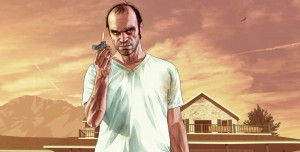 Grand Theft Auto (GTA) Filmi Geliyor!