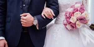 İstanbul Valiliği Açıkladı: Yat ve Tekne Düğünleri Yasaklandı