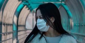 Koronavirüs Testi Pozitif Çıkanlara Elektronik Bileklik Takılacak