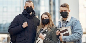 Bu Koronavirüs Semptomuna Dikkat! Korkunç Derecede Tuhaf