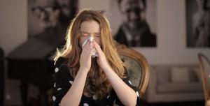 Koronavirüs ve Grip Birleşimi Felakete Yol Açabilir!