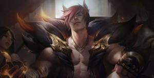 Şampiyonlar Zayıfladı! İşte League of Legends 10.18 Yama Notları