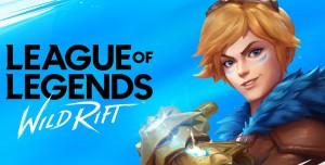 League of Legends: Wild Rift Nedir, Ne Zaman Çıkacak?