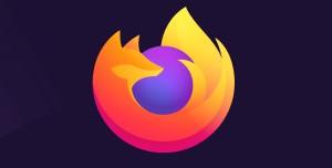 Mozilla, Firefox Send ve Firefox Notes Hizmetlerini Sonlandırıyor