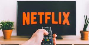 Netflix Ekim 2020 İçerikleri Belli Oldu