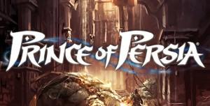 Prince of Persia Remake Tanıtım Tarihi Belli Oldu