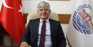 Prof. Dr. Kemalettin Aydın: İkinci Dalga Tsunami Etkisi Yaratabilir