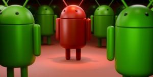 Android Kullanıcılarının Hemen Silmesi Gereken Tehlikeli Uygulamalar