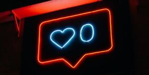 Sosyal Medyada Az Beğeni Almak Gençleri Depresyona Sürüklüyor