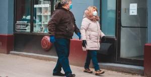 Salgında Son Durum: Türkiye'deki Koronavirüs Bağışıklık Oranı Açıklandı!
