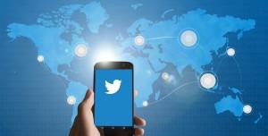 Twitter DM Özelliğine Sesli Mesajlar Gelebilir!