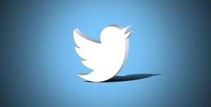 Twitter Hesap Güvenliği İçin Alınan Önlemleri Genişletiyor!