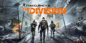 Ücretsiz The Division Fırsatını Kaçırmayın!