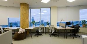 Yandex Türkiye Ofisini Kapatma Kararı Aldı! İşte Detaylar