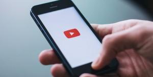YouTube Yaş Kısıtlaması İçin Büyük Yenilik Yolda