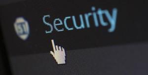 Dijitalleşme Gizlilik Problemleri Yaratabiliyor: Türkiye'de Yeni Dijital Ortam!