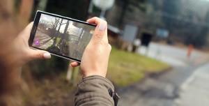 Yeni Nokia Telefonları Geliyor: HMD Global Atağa Kalktı!