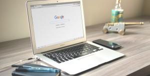 İnsanlar Google'dan Önce İnternette Nasıl Arama Yapıyordu?