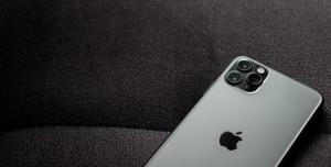 iPhone 12, 15 Eylül'de Tanıtılmayabilir!
