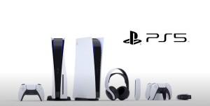 PlayStation 5 Fiyatı Sızdırıldı: Series X'ten Pahalı Olabilir