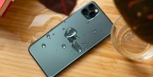 Apple iPhone 12 Mini Sızdırıldı
