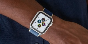 Apple Watch 6 ve Watch SE Geliyor!