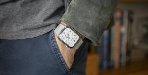 Apple Watch Uyku Takibi: Nasıl Kullanılır ve Ne İşe Yarar?