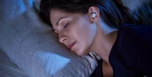 Bose Uyku Sorununuzu Kulaklıkla Çözüyor: İşte Sleepbuds II