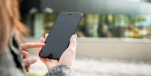 Deprem Anında Kullanılabilecek Mobil Uygulamalar!