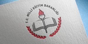 Eğitim Yılı Sorunlarla Başladı: EBA Çöktü mü?