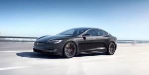Elon Musk Ucuz Tesla için Tarih Verdi