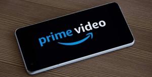En İyi Amazon Prime Video Dizileri ve Filmleri - 2021