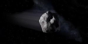 Gök Taşı Dünya'yı Iskaladı: Iskalamasa da Olurdu