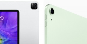 iPad Pro 11 (2020) vs iPad Air 4: Hangisi Daha İyi?