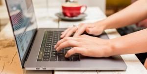 MacBook Pro Isınma Sorunu ve Çözümü