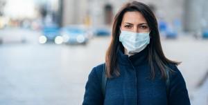 Maske Takmak Riskleri Artırıyor mu? İşte Risk Telafisi Teorisi!