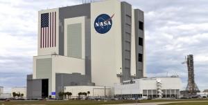 NASA ve ABD Uzay Gücü Kolları Sıvadı: Gezegeni Savunacaklar!