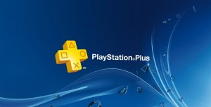 PlayStation Plus Collection Nedir?