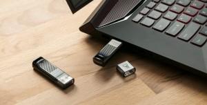 USB Bellek Şifreleme Nasıl Yapılır?