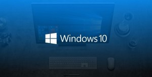 Windows Defender'ı Kapatmak Artık Mümkün Değil: İşte Sebebi