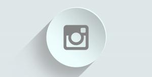 Instagram Hikayelere Arkadaş Önerleri Geliyor