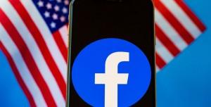 NY Post Sansürü Facebook ve Twitter'ın Gücünü Gösteriyor
