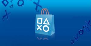 Yeni PlayStation Store Tasarımı Göründü!