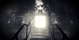 75 TL Değerinde İki Oyun, Epic Games Store'da Ücretsiz Oldu