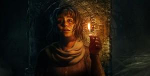 Amnesia: Rebirth İnceleme Puanları Ortaya Çıkıyor