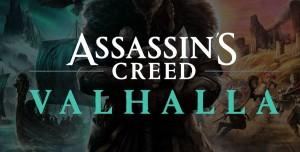 Assassin's Creed Valhalla Sistem Gereksinimleri Açıklandı